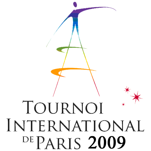 www.paris-tournament.org
